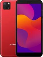 Фото - Мобильный телефон Huawei Honor 9S 32ГБ