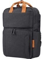 Рюкзак HP Envy Urban 15 Backpack