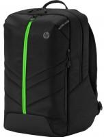Рюкзак HP PAV Gaming 17 Backpack