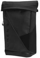 Рюкзак HP Omen TCT Rolltop Backpack 15.6 26л