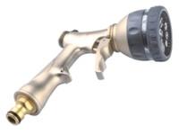Ручной распылитель Ender 276037