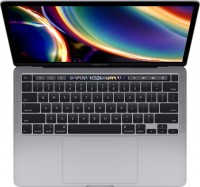 Фото - Ноутбук Apple MacBook Pro 13 (2020) 10th Gen Intel (Z0Y6000Y5)
