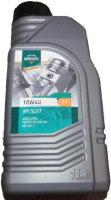 Моторное масло Brexol Techno 10W-40 1л