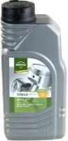 Моторное масло Brexol Diesel Long Life CI-4 10W-40 1л