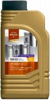Моторное масло Brexol Ultra Plus GN 5W-30 1л