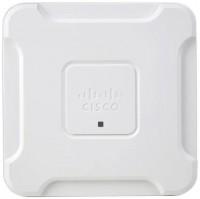Wi-Fi адаптер Cisco WAP581