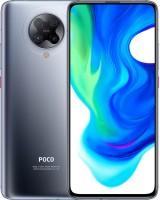 Фото - Мобильный телефон Xiaomi Poco F2 Pro 256ГБ