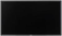 "Монитор Sony FWD-S42E1 42"""