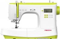 Швейная машина, оверлок Necchi NC102D