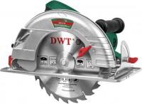 Пила DWT HKS21-79