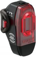 Велофонарь Lezyne KTV Pro Smart Rear