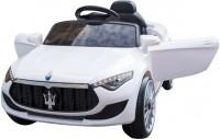 Детский электромобиль Baby Tilly T-7628