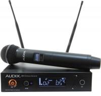 Фото - Микрофон Audix AP41 OM2