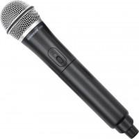Фото - Микрофон SAMSON Stage X1U Handheld