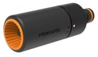 Ручной распылитель Fiskars 1027088