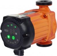 Циркуляционный насос Nasosy plus BPS25-4SM-130 Ecomax 4м 130мм