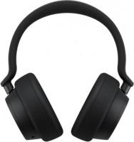 Наушники Microsoft Surface Headphones 2