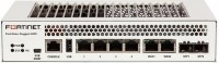 Фото - Маршрутизатор Fortinet FortiGate Rugged 60D