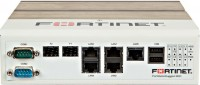 Фото - Маршрутизатор Fortinet FortiGate Rugged 90D