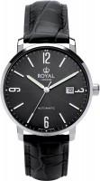 Наручные часы Royal London 41404-01