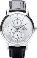 Наручные часы Royal London 41416-01