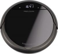 Пылесос ProfiCare PC-BSR 3043