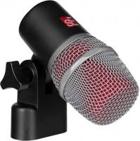 Микрофон sE Electronics V Beat