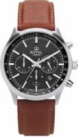 Наручные часы Royal London 41454-01