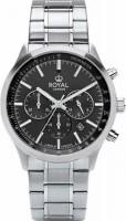 Наручные часы Royal London 41454-05