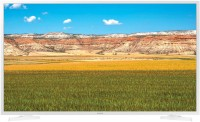 "Фото - Телевизор Samsung UE-32T4510 32"""