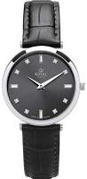 Наручные часы Royal London 21477-01