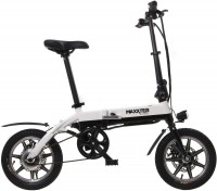 Велосипед Maxxter Mini