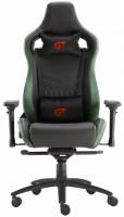 Фото - Компьютерное кресло GT Racer X-0718