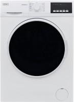 Стиральная машина Kernau KFWD 8656144 белый