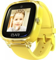 Смарт часы ELARI KidPhone Fresh