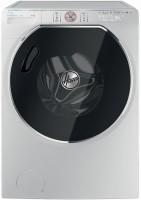 Стиральная машина Hoover AXI AWMPD 49LH7/1-S белый