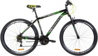 Фото - Велосипед Discovery Rider AM Vbr 29 2020 frame 19