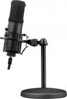 Микрофон Trust GXT 256 Exxo