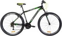 Велосипед Discovery Rider AM Vbr 29 2020 frame 21