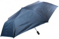Зонт Fare 5529