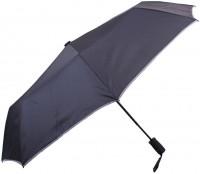 Зонт Fare 5547