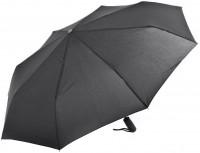 Зонт Fare 5691
