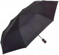 Зонт Fare 5583