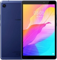 Планшет Huawei MediaPad T8 8.0 16ГБ 4G