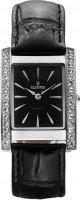 Наручные часы Kleynod K 112-510