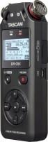 Диктофон Tascam DR-05X