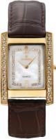 Наручные часы Kleynod K 112-621