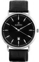 Наручные часы Kleynod K 114-510