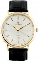 Наручные часы Kleynod K 114-613