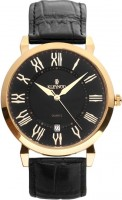 Наручные часы Kleynod K 148-610